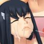 Satsuki Glazed