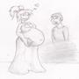 Nema's Baby [2008]