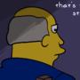 Antifa Skinner 2