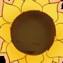 Sunny-D