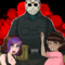 Jason and the Girls
