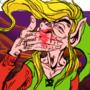 Link the hero of Korodai