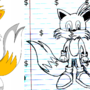 """""""Tails"""""""