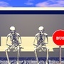{BT} Been Waiting Long? by BenjaminTibbetts