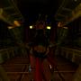 Nightmare Succubus by DoomPatrol