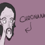 Chronamut by Aniz