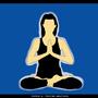 Yoga by Veinom