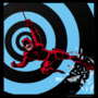 Daredevil -Breaking Glass