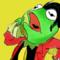 Kermit the Third