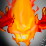 Demon Elemental