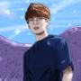 Jeon Wonwoo - SEVENTEEN Fanart