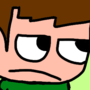 2005 Eddsworld Main Characters
