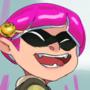 Splatoon Commission