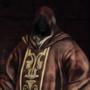 Dark souls 3 Cultist
