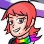 Yuki's Pride
