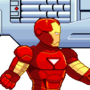 Iron Man's Proton Cannon Suge9