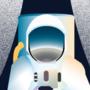 Apollo XI : 50 th Anniversary