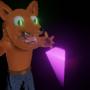 Crash Bandicoot Unearths a Gem!