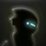 Zee in the dark