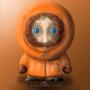 Kenny Animated