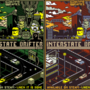 Interstate Drifter 2000 Movie Poster