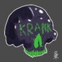 Kranky Skull