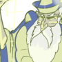 Classic Wizard
