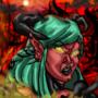 Catoyln: Hell's invitation
