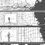 Project Deviant - Page 7