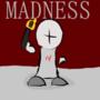 Madness Combat Guy