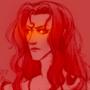 Red Alucard