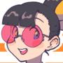 Glasses Noemi