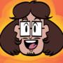 Icon for Jimbo