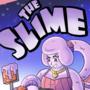 GTs - Jam Time - The Blob