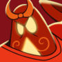 Kaiju Daikessen Madness! (Character Designs)