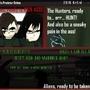 Clayos the comic 2 -AVP online