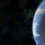 Blue Orb by ScytheCutter