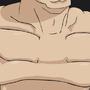 Ryu by 14hourlunchbreak