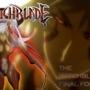 Witchblade's final form
