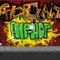 Hip Hop 80s style