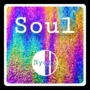 Nycto: Soul (Cover Art)