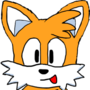 Tails NOT Digitally Remastered