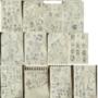notebook1.1