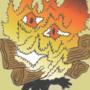 FOIRER BUDDY