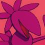 𝒫𝓊𝓇𝓅𝓁𝑜 (purplo)