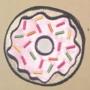 CS: Donut King