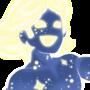 Galaxander