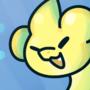 Lemon Sharkies