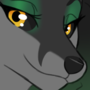 Icon for Kane - Leah
