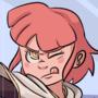 Ro:Huntress